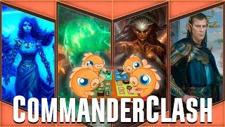 commander clash s4 episode 12 100th episode special