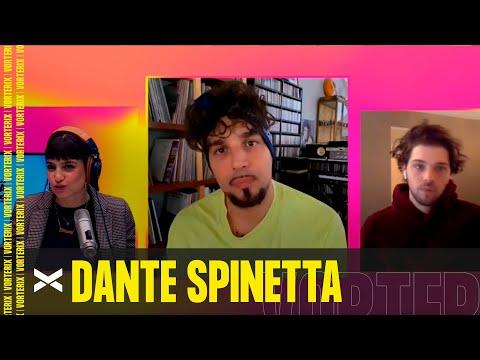 Valiente | Película Completa | (Parte 9) | Español Latino from YouTube · Duration:  4 minutes 3 seconds
