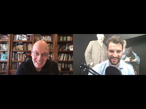 Uncommon Sense #14 | Morality  in Medicine - Tod Worner