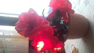 Как ебуться цветы