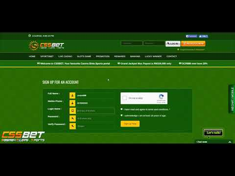 Интернет казино europa casino