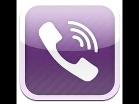 Viber for Samsung