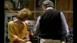 Ralf - Der Asoziale Ausserirdische (Alf Syncro) Penna Film