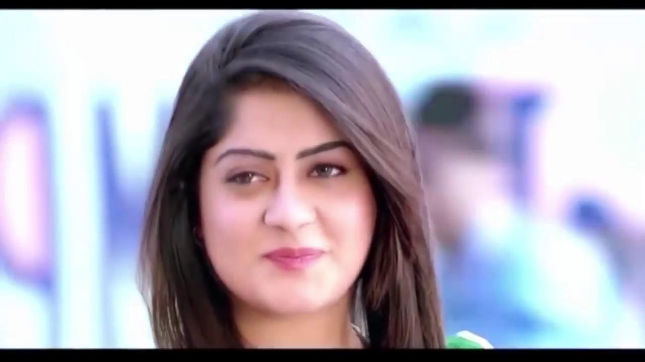Nagpuri love story video 2018