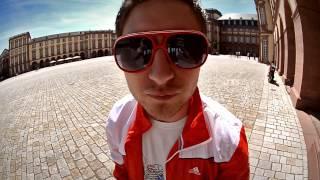 Seaside Clubbers - Das ist Rap 2.0 | Proton Records Thumbnail