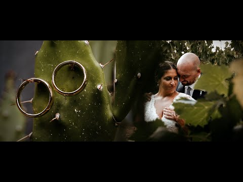 Gloria a Dio de Daniele Ricci from YouTube · Duration:  2 minutes 12 seconds