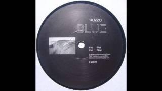 Rozzo - Blue [HQ]