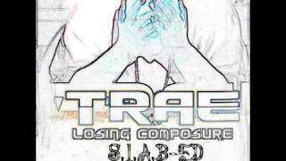 Play Losing Composure (feat. Z-Ro & Yukmouth)