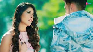 Isme tera gatha mera kuch nahi jata New song 2018