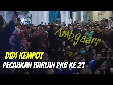 Download lagu terbaik Didi kempot lingso tresno Mp3 terbaru