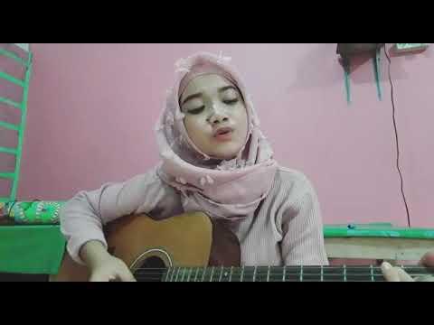Aku cah kerjo - Nella Kharisma cover by Destyana
