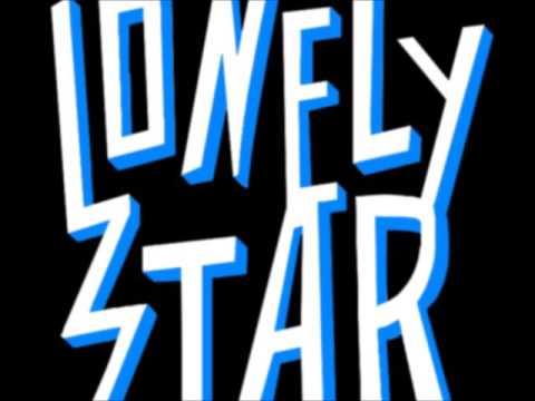 Lonely Star soundtrack -