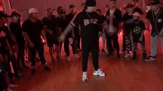 Going Bad - Meek Mill ft. Drake | Choreography by Rhemuel Lunio | Rock*Well Choreo Class