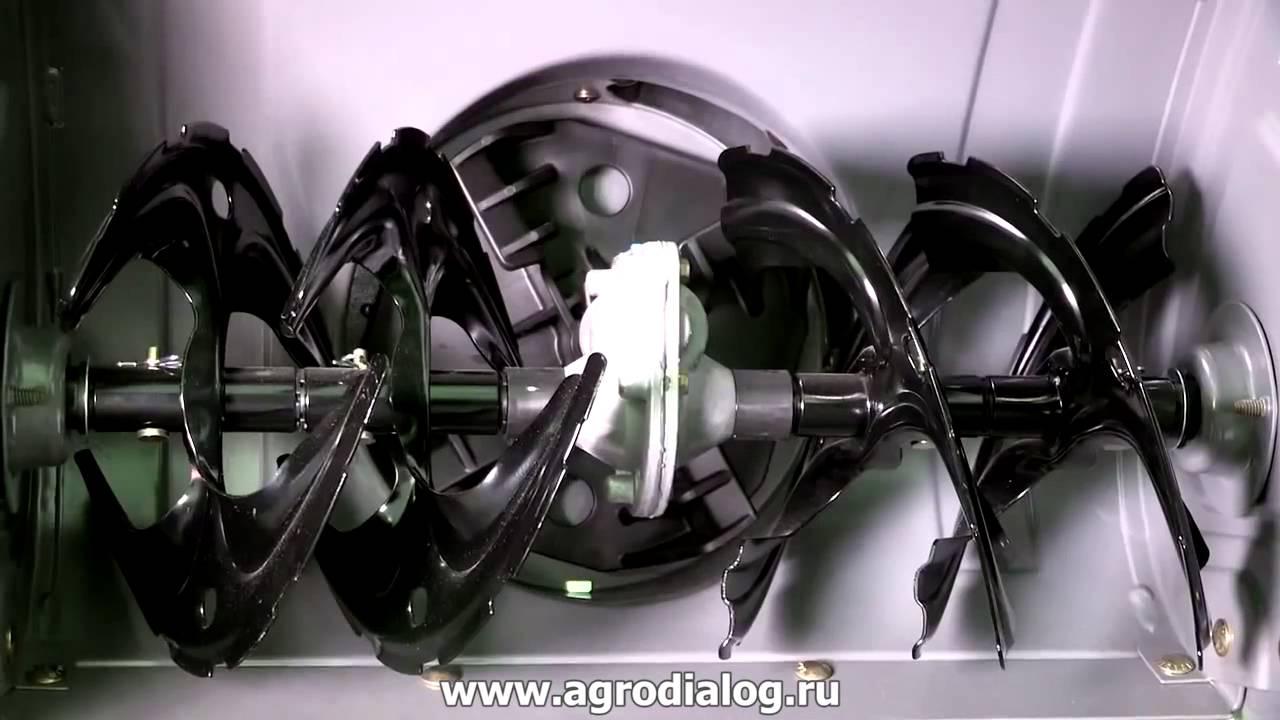 Сменный нож для газонокосилки bosch arm 34 купить товары для дома по выгодным ценам в интернет-магазине ozon. Ru. Большие фотографии.