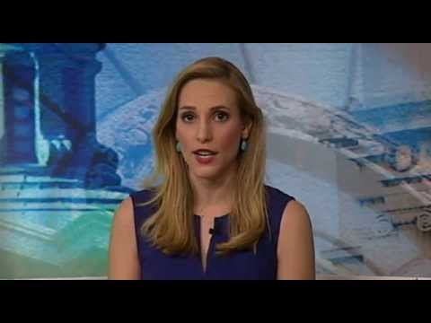 Columbia News Tonight, February 20, 2015
