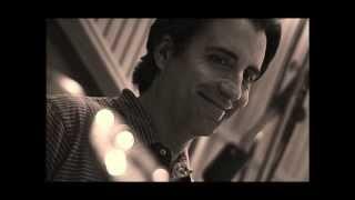 Martell Cognac presents a film by Andy Garcia: Mi Maestro