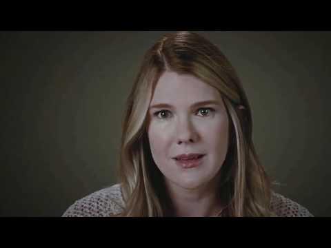 Shelby Miller - Lies