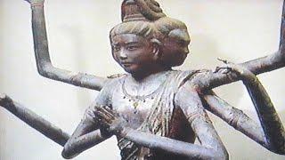 飛鳥、明日香民族資料館、飛鳥坐神社、唐招提寺、飛鳥板蓋宮跡、 もうこ...