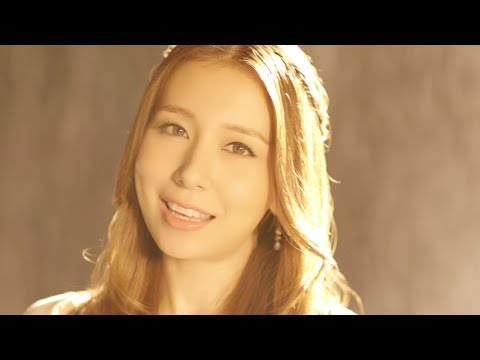 May J. / 「My Sweet Dreams」(1/1 発売『May J. W BEST』収録 )