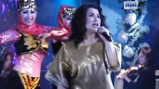 Yulduz & Nilufar Usmonova   Tamanno HD