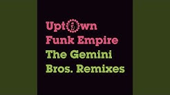 Boogie (The Gemini Bros. Sweet Mix)