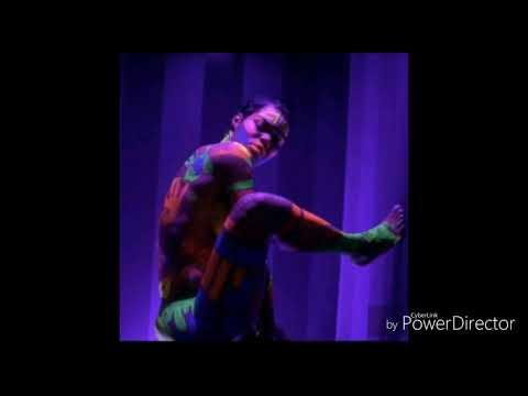Teyana Taylor ft. Chris Brown - Freak On (New Song 2018)