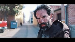 BANDA TROYANA- El Chavalo Marihuano video oficial