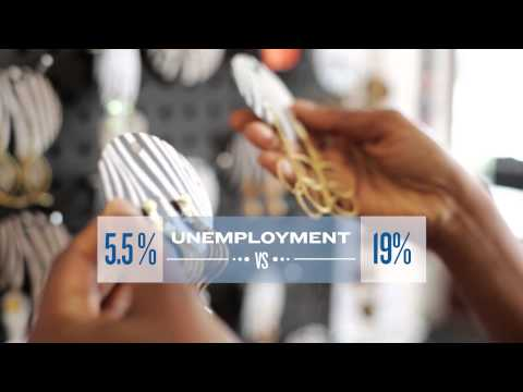 2014-tourism-economic-impact-video