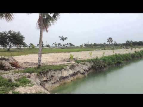788 Lamanai Lane, Cerros Sands, Corozal District, Belize