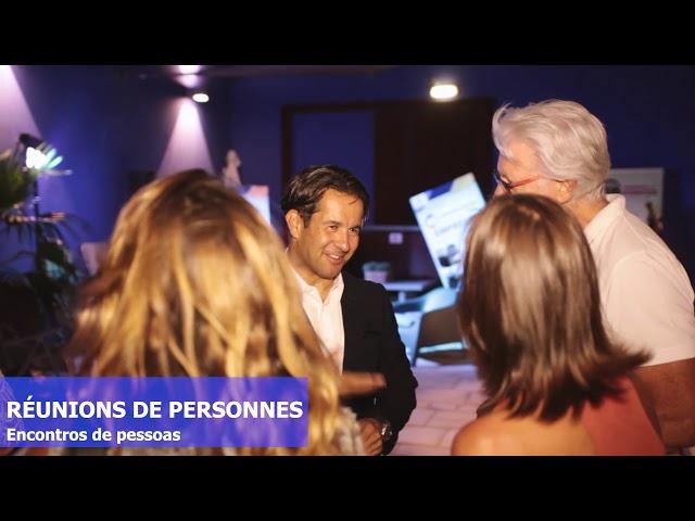 Marco Quaresma - Fotografia, Vídeo e Drone Fotografia Vídeo e Drone