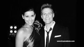 Bryan Adams and Nelly Furtado - Bang The Drum YouTube Videos