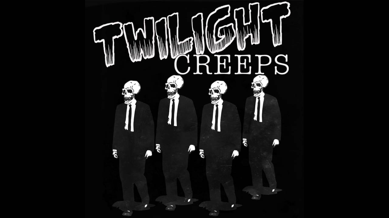 "twilight creeps ""bedroom eyes"" - youtube"