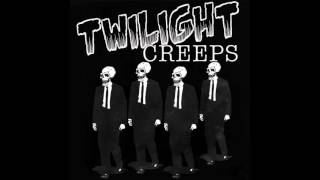 "Twilight Creeps ""Bedroom Eyes"""