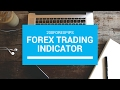 Proven Best Forex Strategy 2017 -Big profits Best Forex Trading System 14 FEB Review