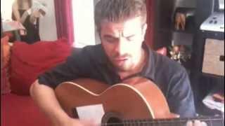 00 - Cristofe SORS - Un Amor - VIDÉO OFFICIELLE - Gitan Gipsy Kings - SwPx