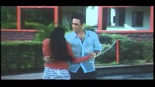 Teri Aashiqui Mein [Full Song] Dushmani