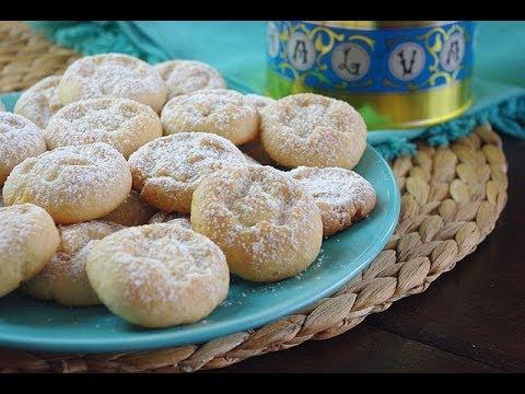recette-de-gâteaux-à-la-halva-vanille-/-halva-cookies