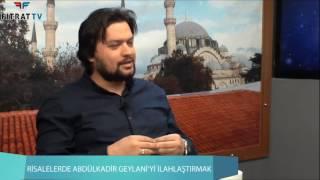 İbrahim'in İzinde | Kur'an Işığında Said Nursi ve Risale-i Nur Tenkitleri -2