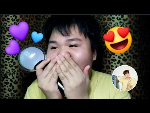 "reacting-to-bts-new-comeback-""dynamite""-m/v-
