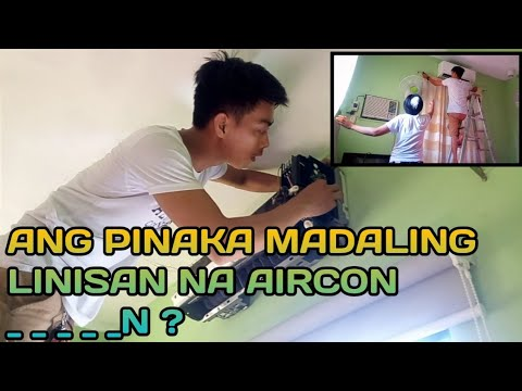 inplace-aircon-cleaning-daikin-inverter-(-tandem-with-pareng-romar-)
