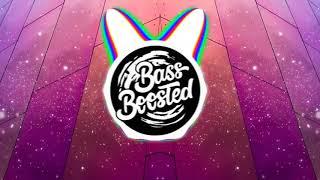 HYPEER - Inbound [Bass Boosted]