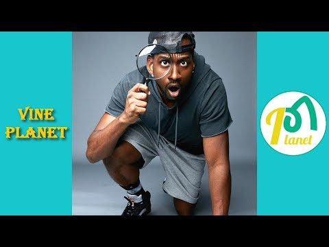 New DeStorm Power Instagram Videos - Vine Planet✔