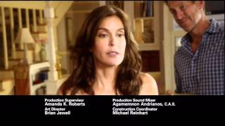 Desperate Housewives - 08x05 - The Art of Making Art Promo