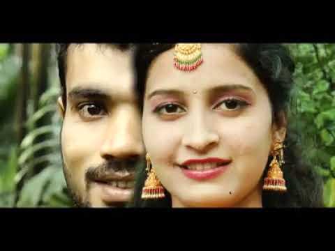 Bunts royal wedding Sachin & Akshatha Shetty