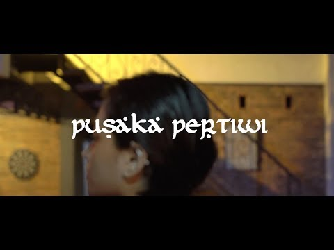 Download Zirah - Pusaka Pertiwi    Mp4 baru