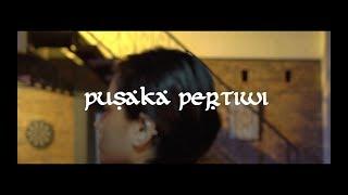 Zirah - Pusaka Pertiwi (Official Music Video)
