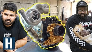 hert-s-fd3s-gets-a-custom-v-mount-intercooler-thanks-to-chairslayer-and-vargas