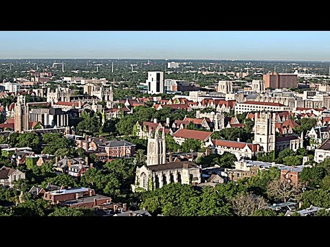 No Safe Spaces And Trigger Warnings At The University Of Chicago