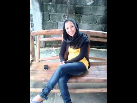 ditarun ah pang kawing?by juhary and yhannie