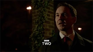 Line of Duty: Series 3 Trailer - BBC Two